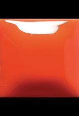 Mayco Orange 473ml