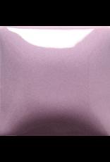 Mayco Lavender 473ml