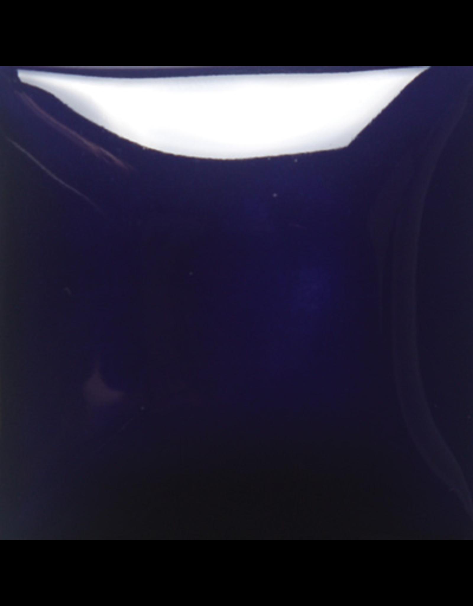 Mayco Dark Blue 473ml
