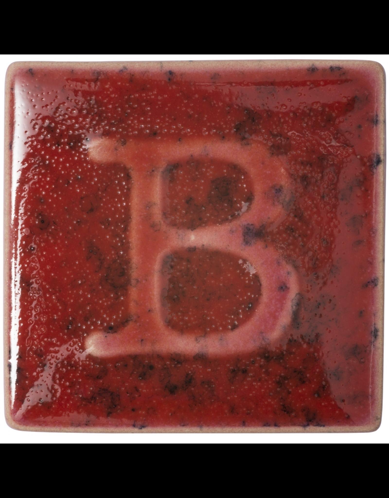 Botz Speckled Red 200ml
