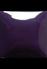 Mayco Purple 473ml