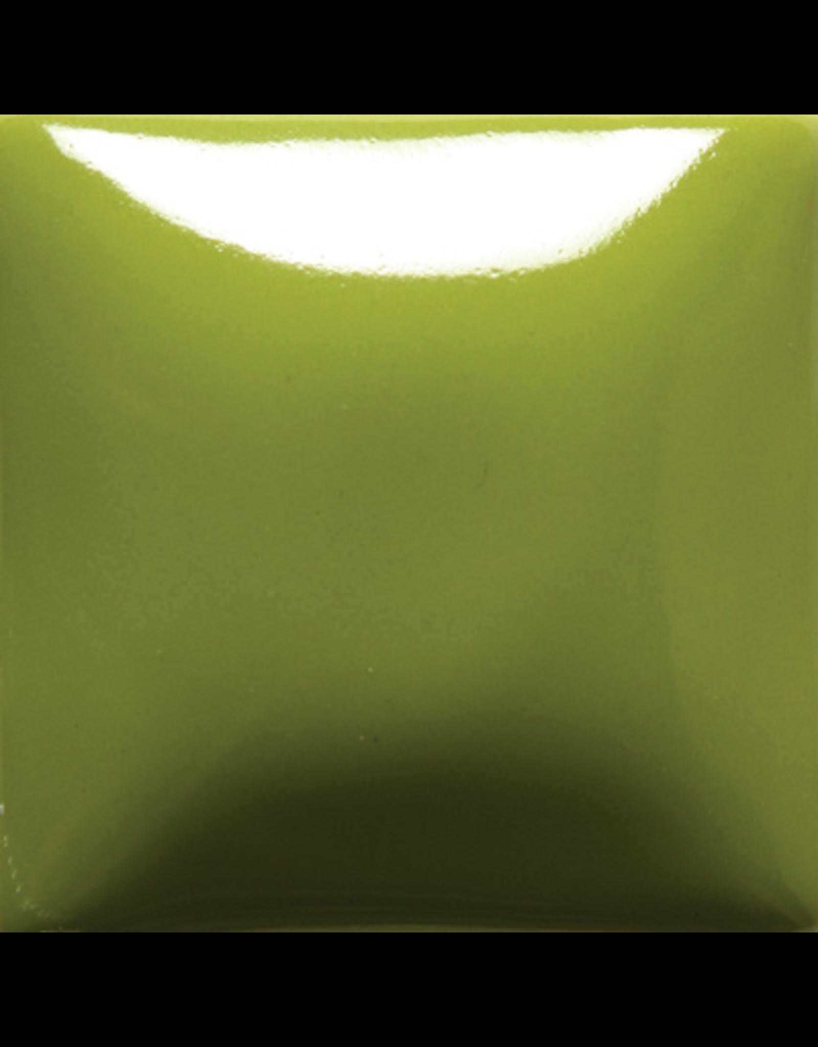 Mayco Green 473ml