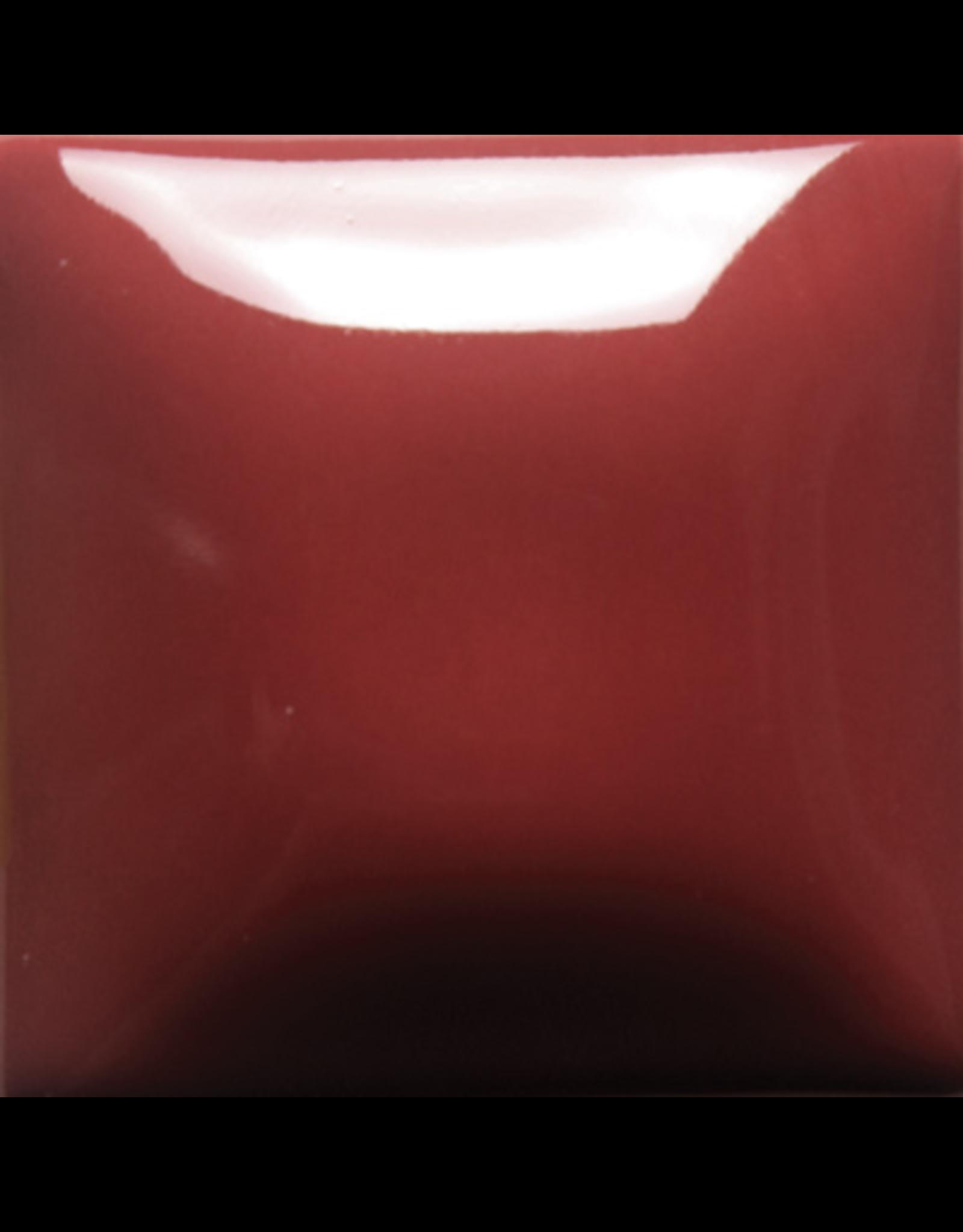 Mayco Deep Red 473ml