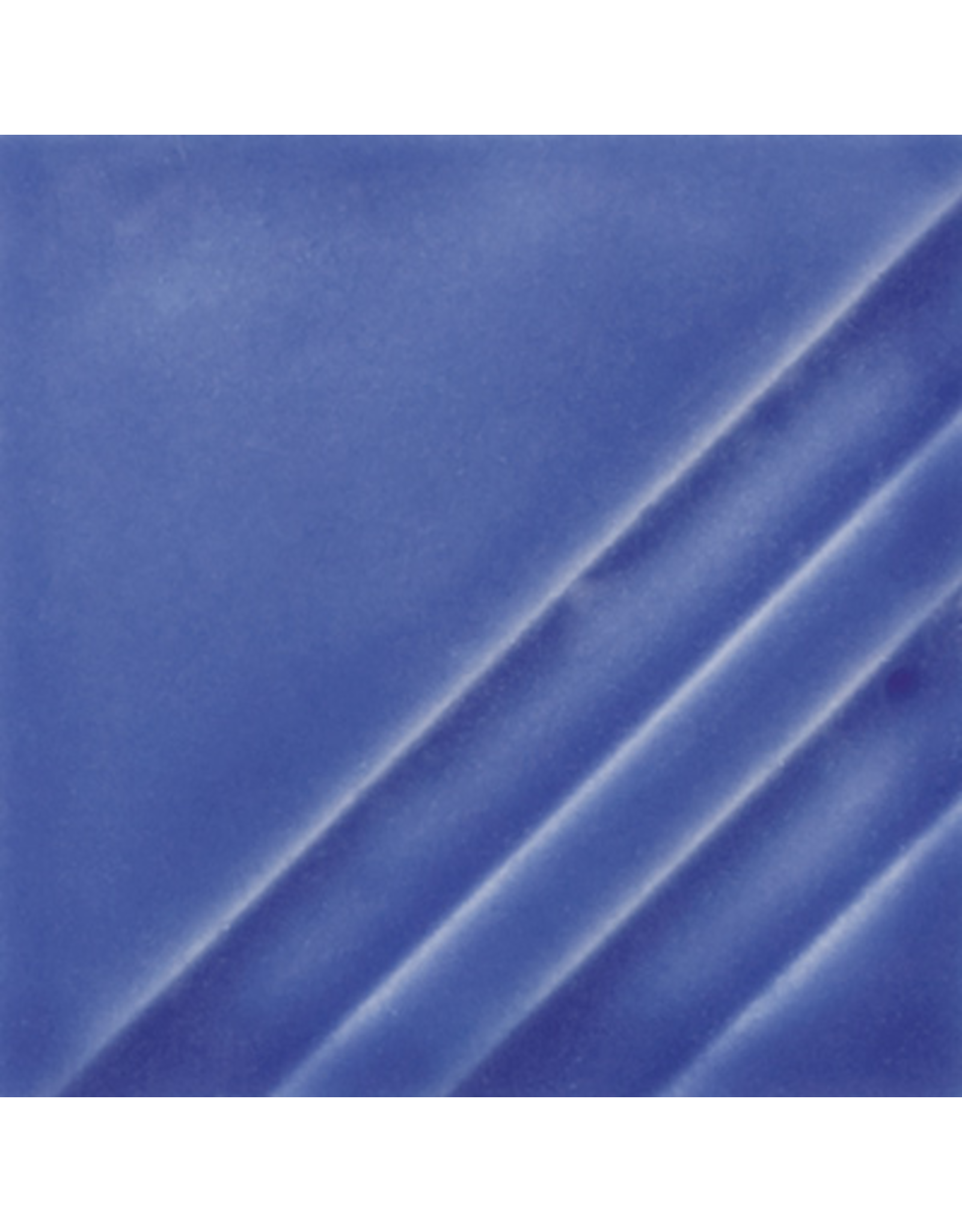 Mayco Saffire Blue 473ml