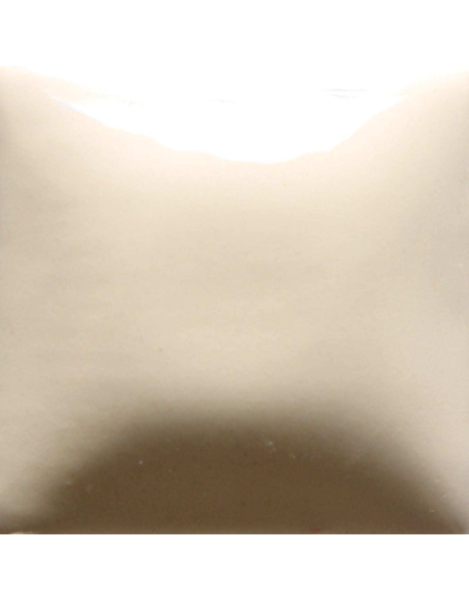 Mayco Antique White 473ml