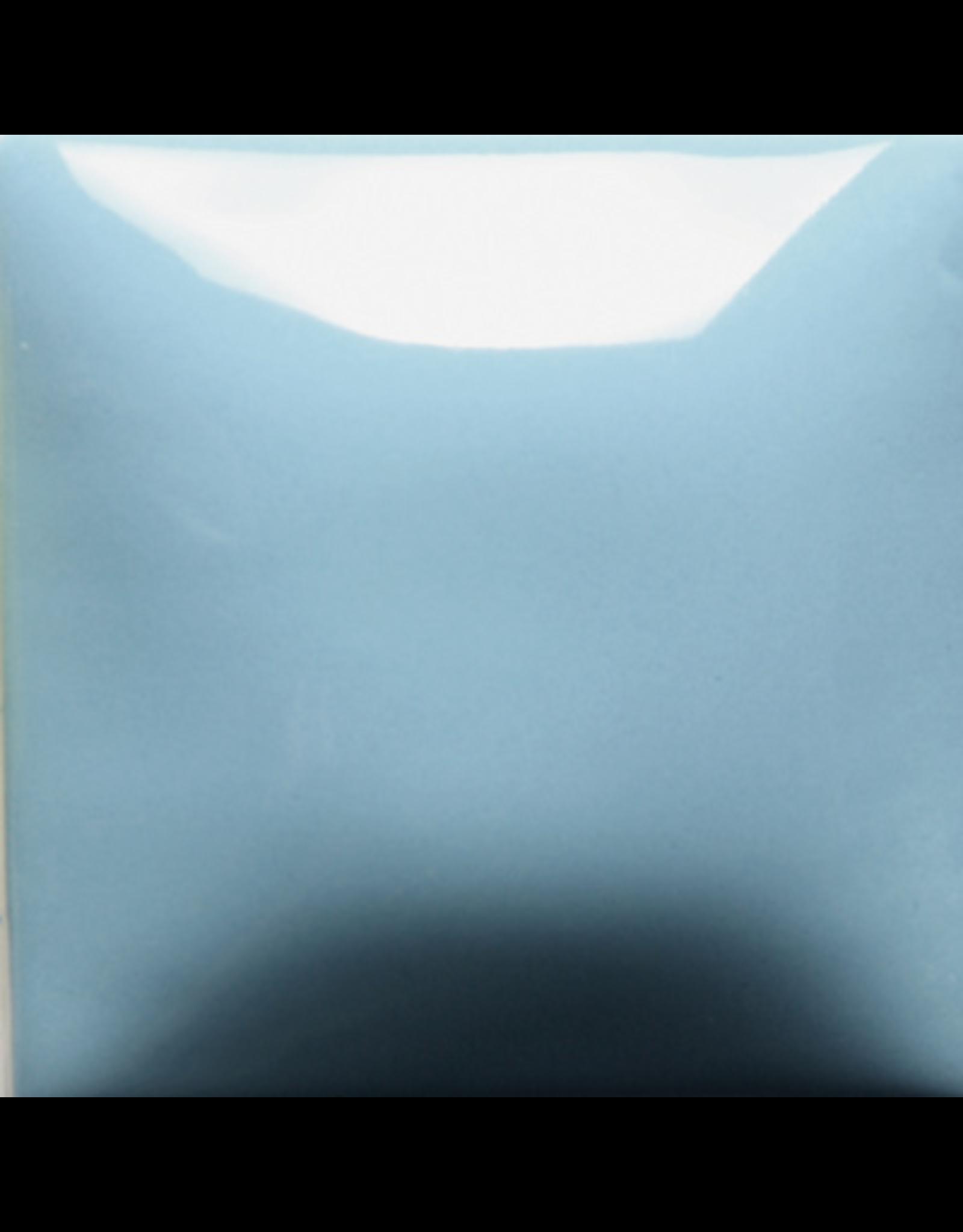 Mayco Big Sky Blue 473ml