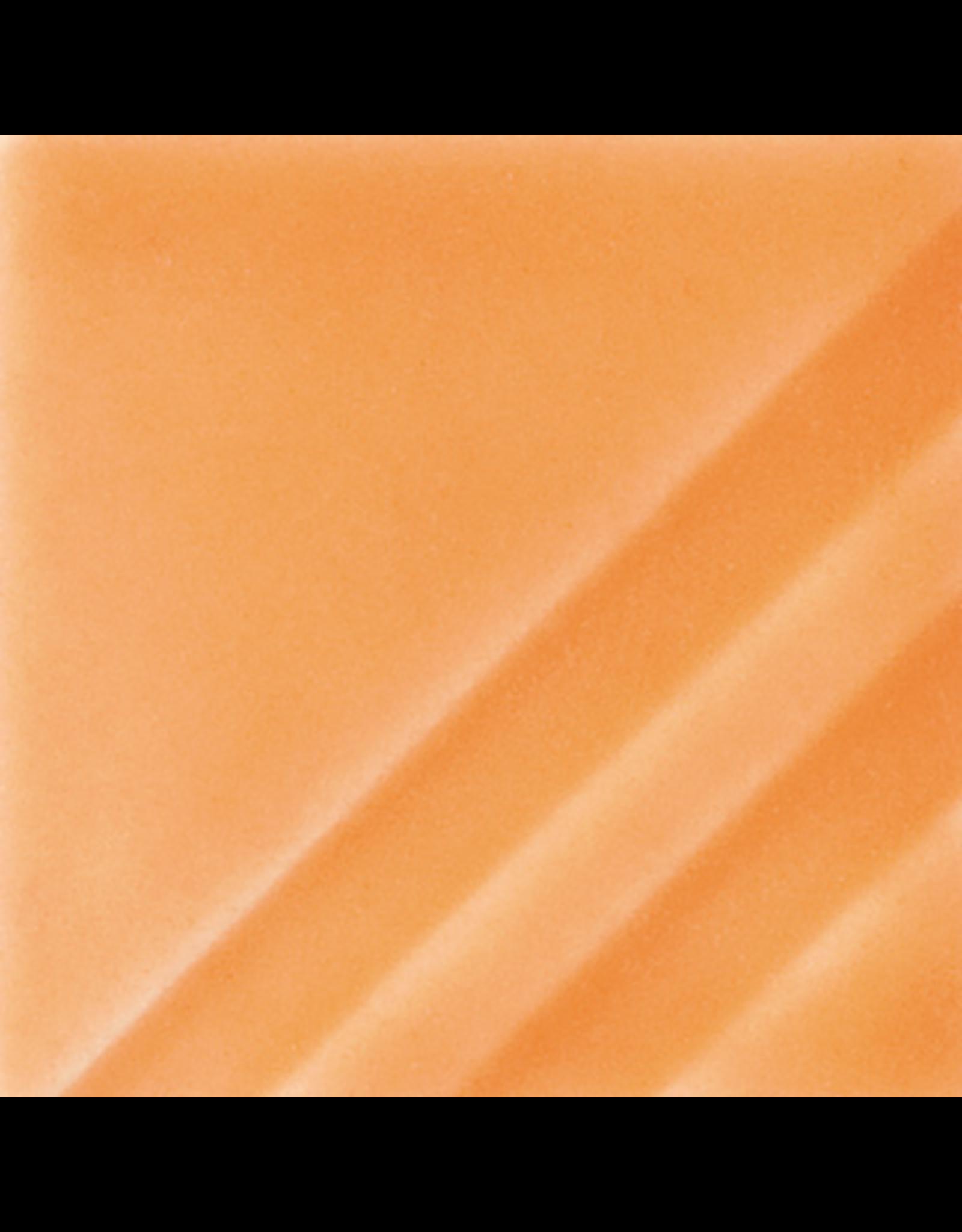 Mayco Orange Slice 473ml