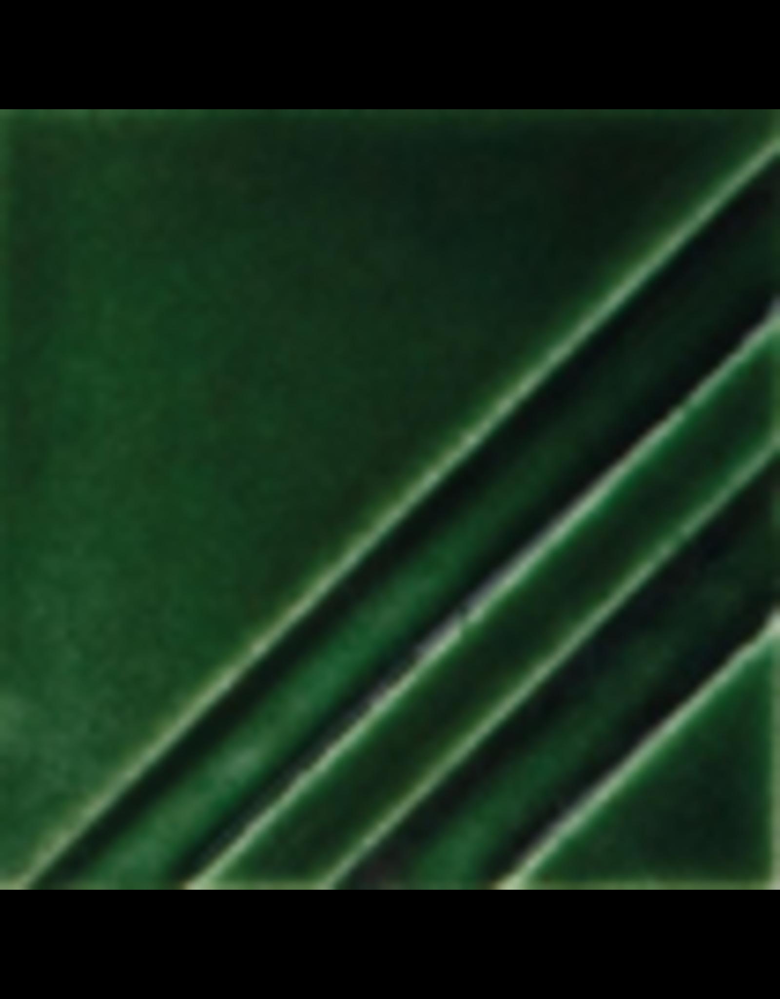 Mayco Green Sapphire 473ml