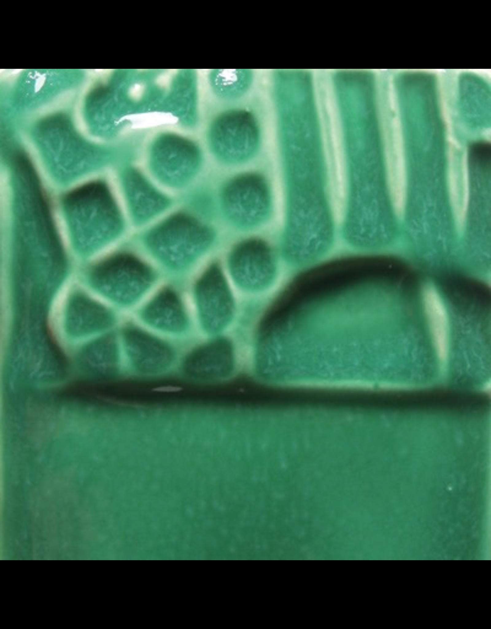Mayco Aztec Jade 473ml