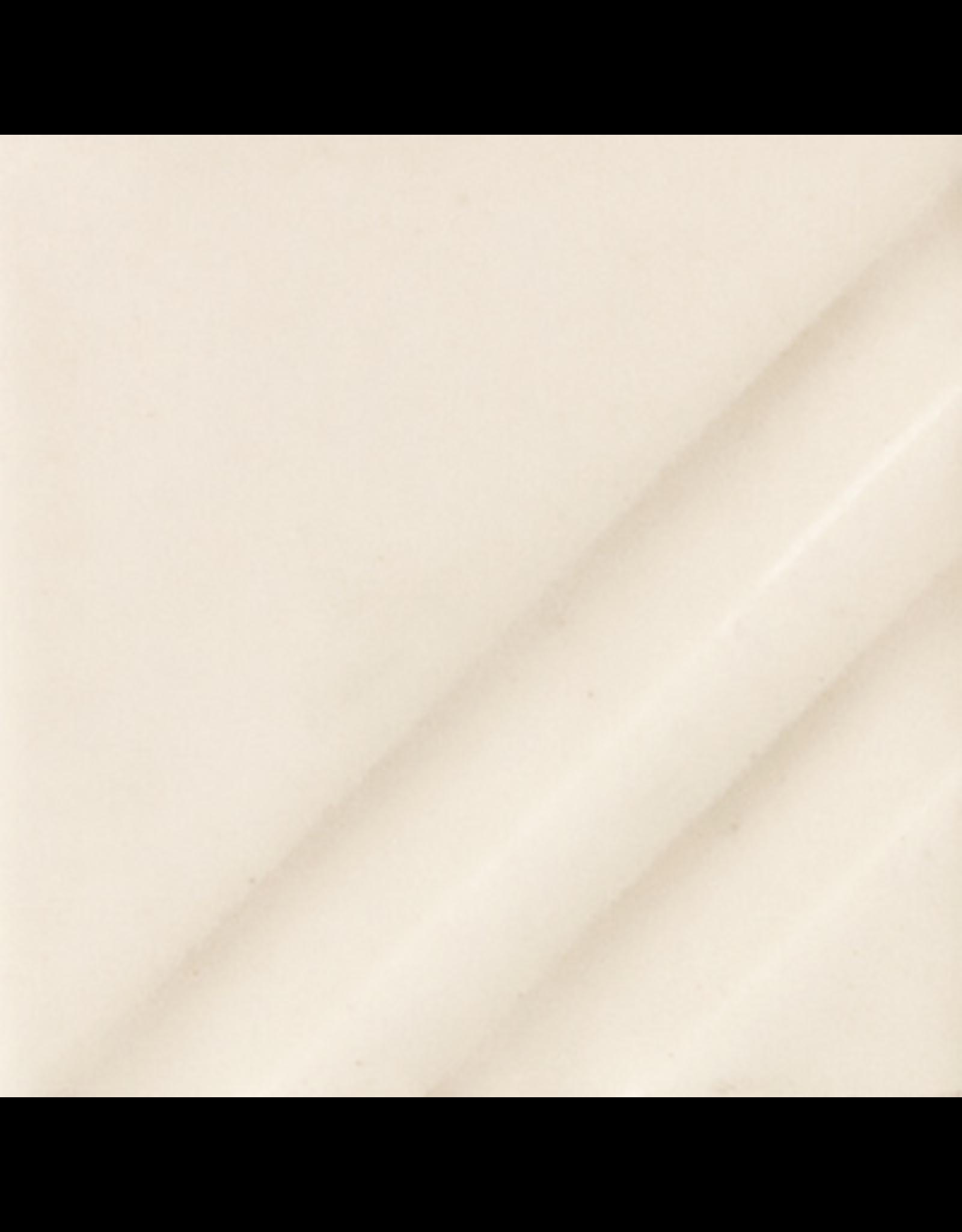 Mayco Milk Glass 473ml