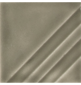 Mayco Sooty Grey 473ml