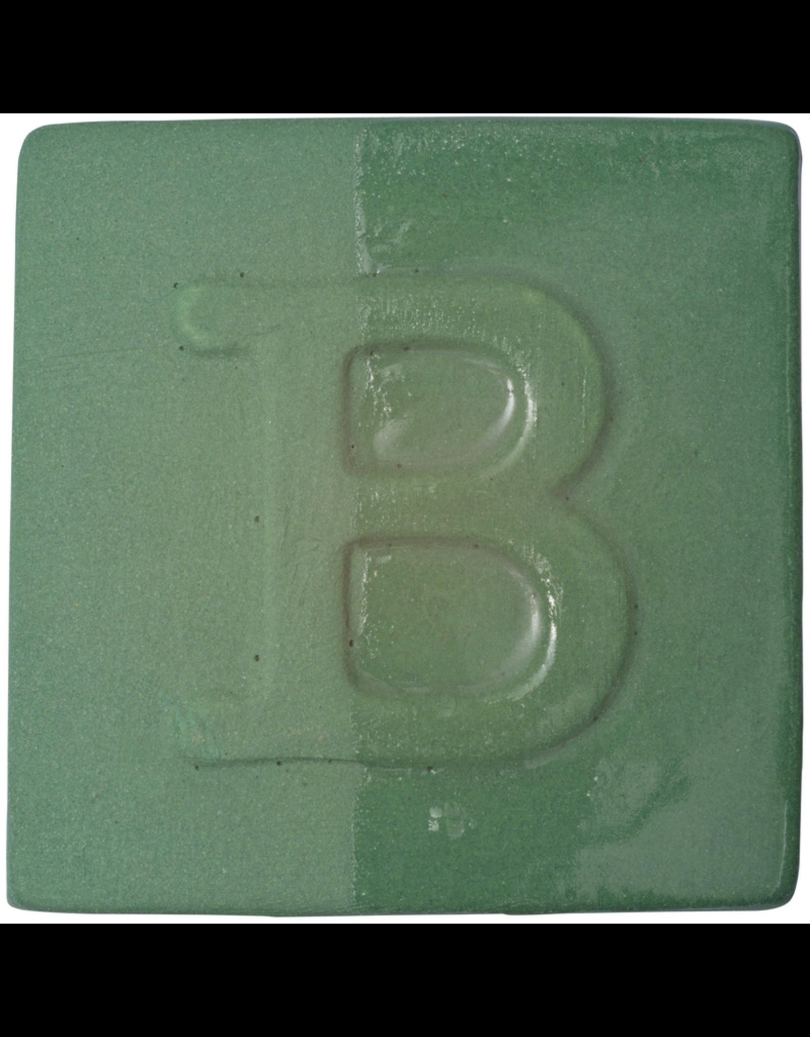Botz Dark Green Engobe 200ml