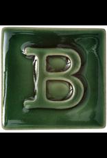 Botz Bottle green  200ml