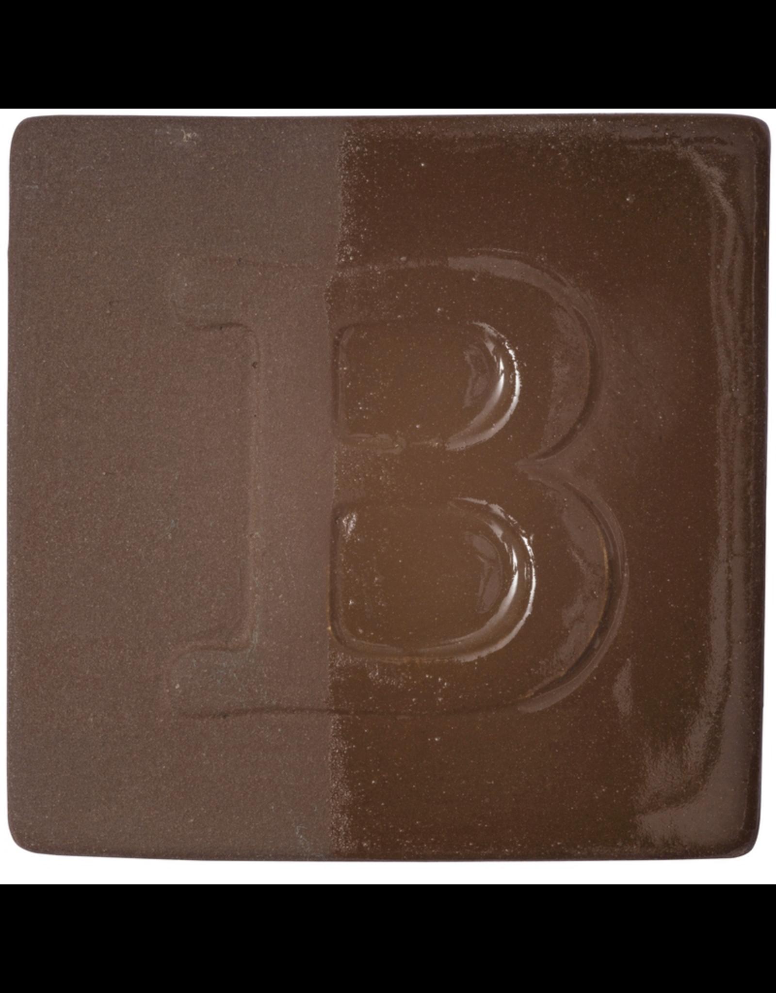 Botz Dark Brown Engobe 200ml