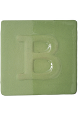 Botz Bright Green Engobe 200ml