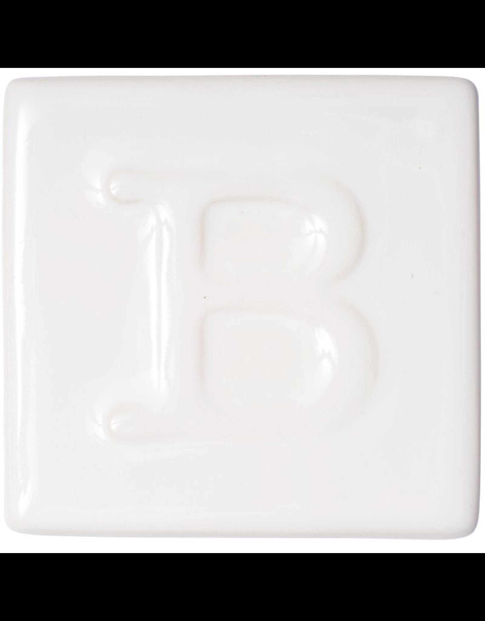 Botz Glossy White  200ml