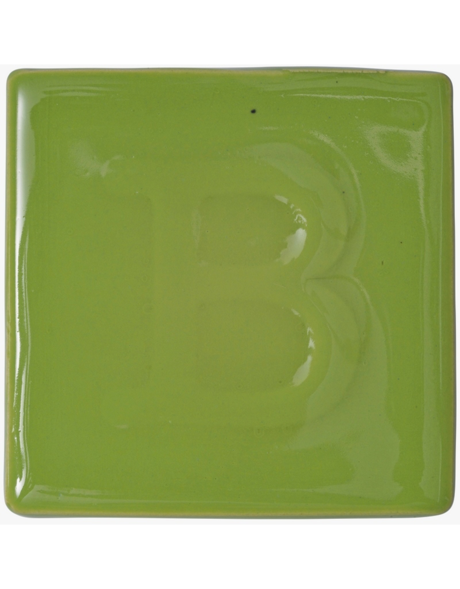 Botz Spring Green 200ml