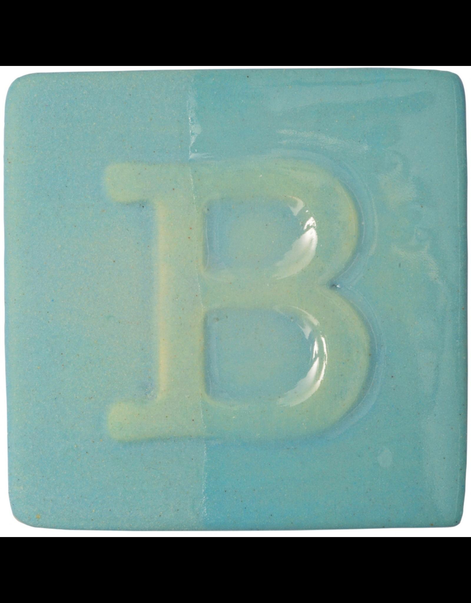 Botz Turquoise Engobe 200ml