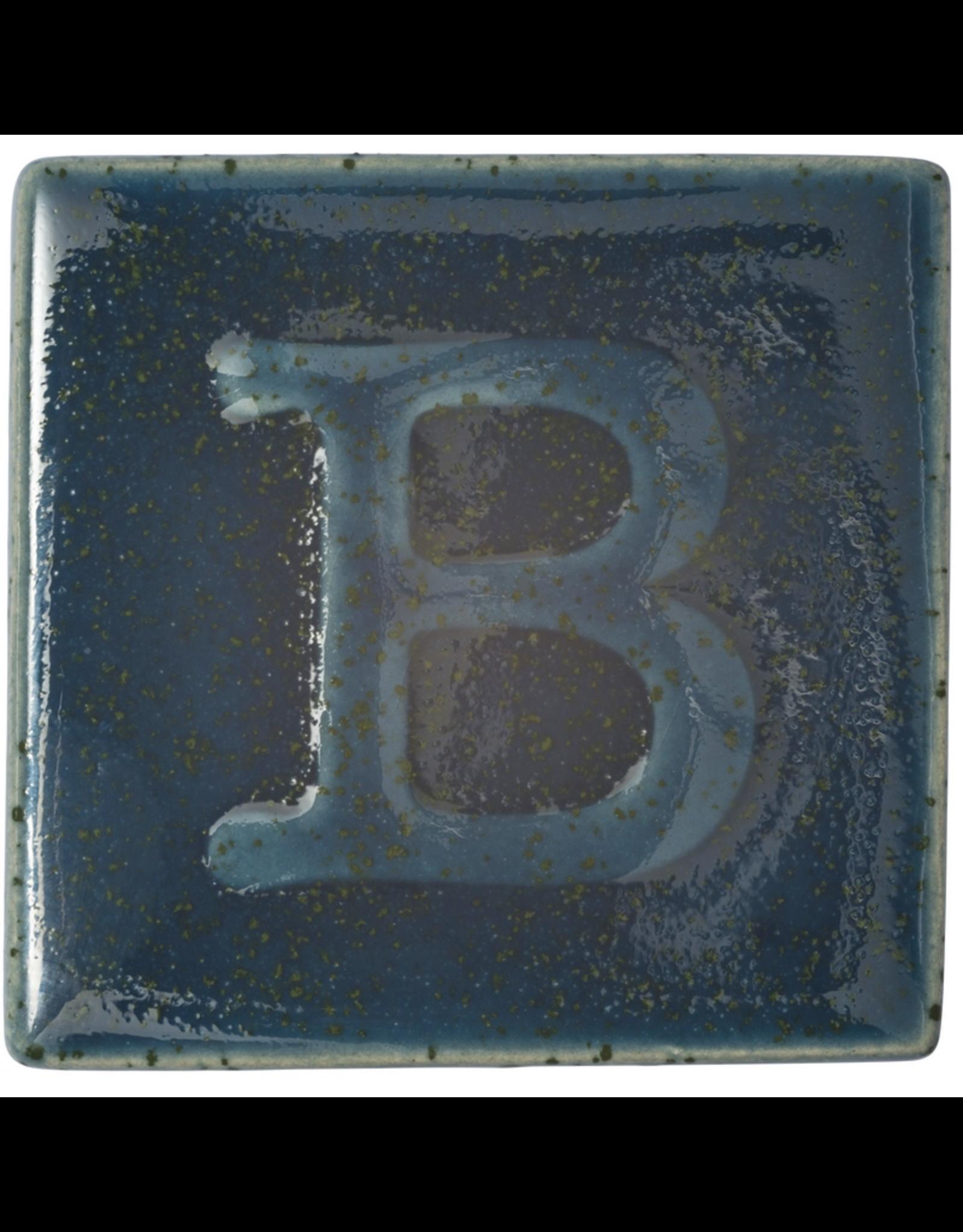 Botz Blue Green Speckle 200ml