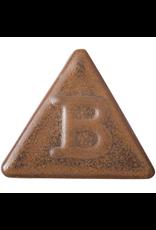 Botz Temmoku Brown 200ml