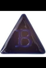Botz Ultramarine 200ml