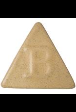 Botz Sand Granite 200ml