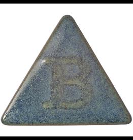 Botz Blue Grey Speckle 200ml