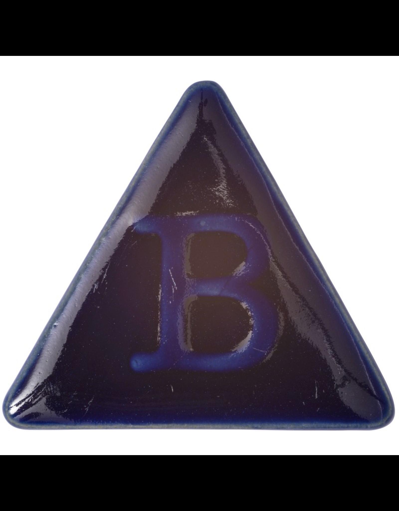 Botz Ultramarine 800ml