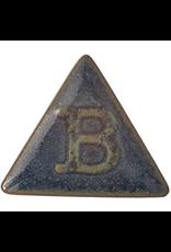 Botz Black Blue Speckle 800ml