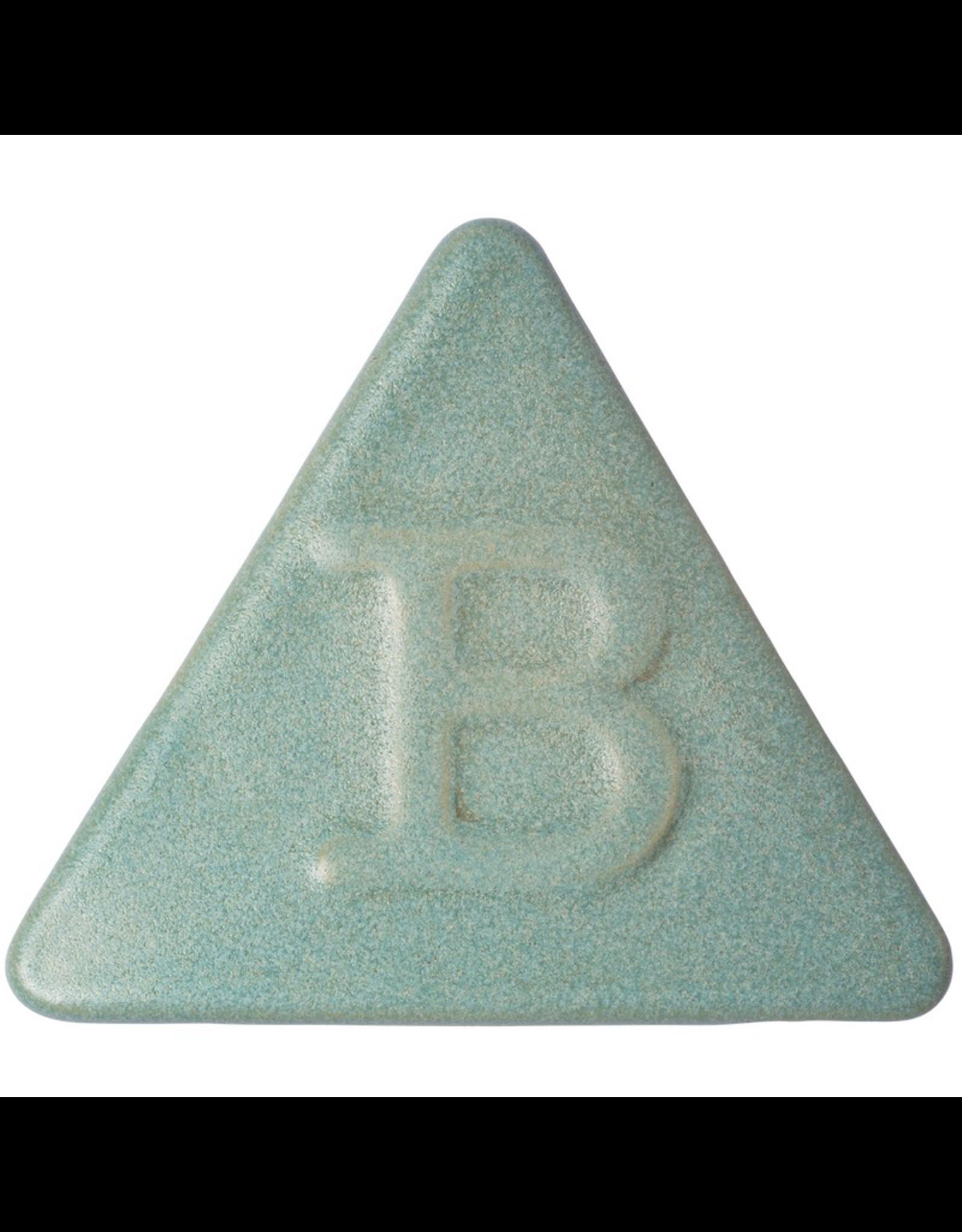 Botz Turquoise Granite 800ml