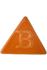 Botz Orange 800ml