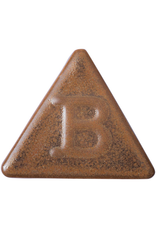 Botz Temmoku Brown 800ml