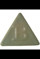 Botz Green Granite 800ml