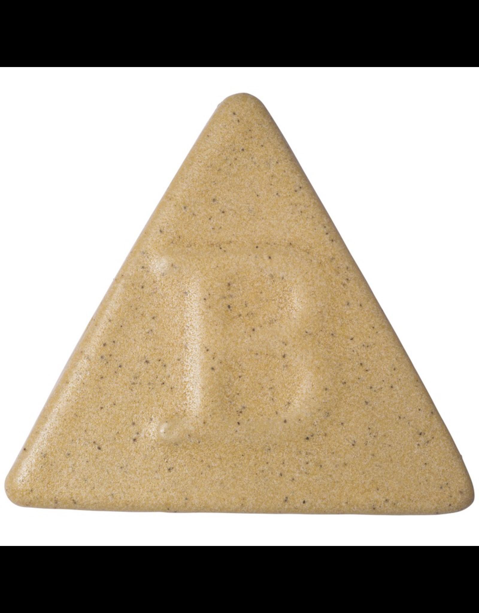 Botz Sand Granite 800ml