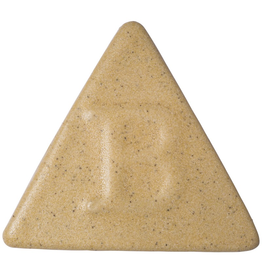 Botz Sand Granite 800ml