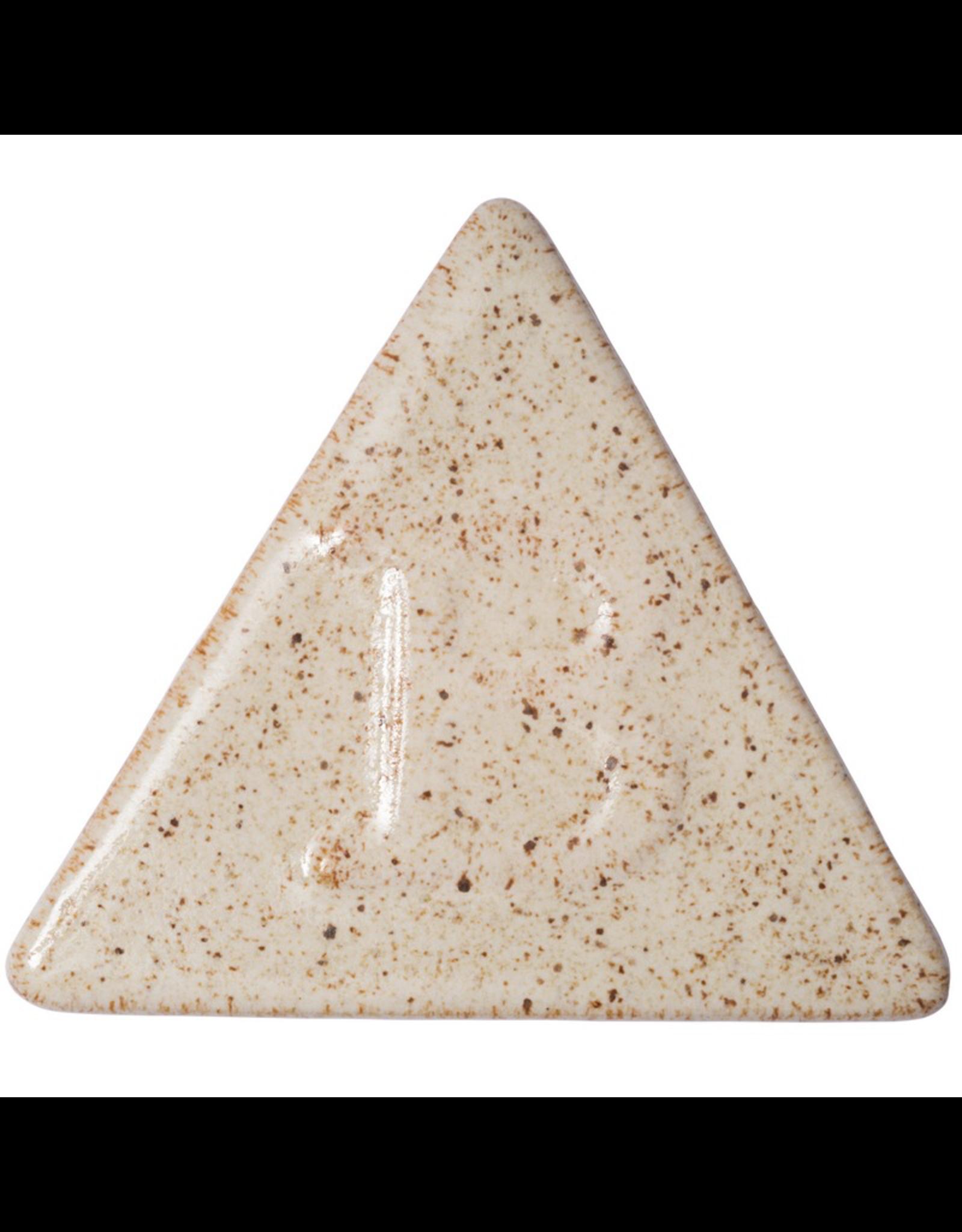 Botz Speckled Cream 800ml