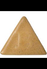 Botz Ochre Granite 800ml
