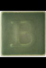 Botz Linden green 200ml