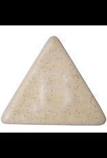 Botz Beige Granite 800ml