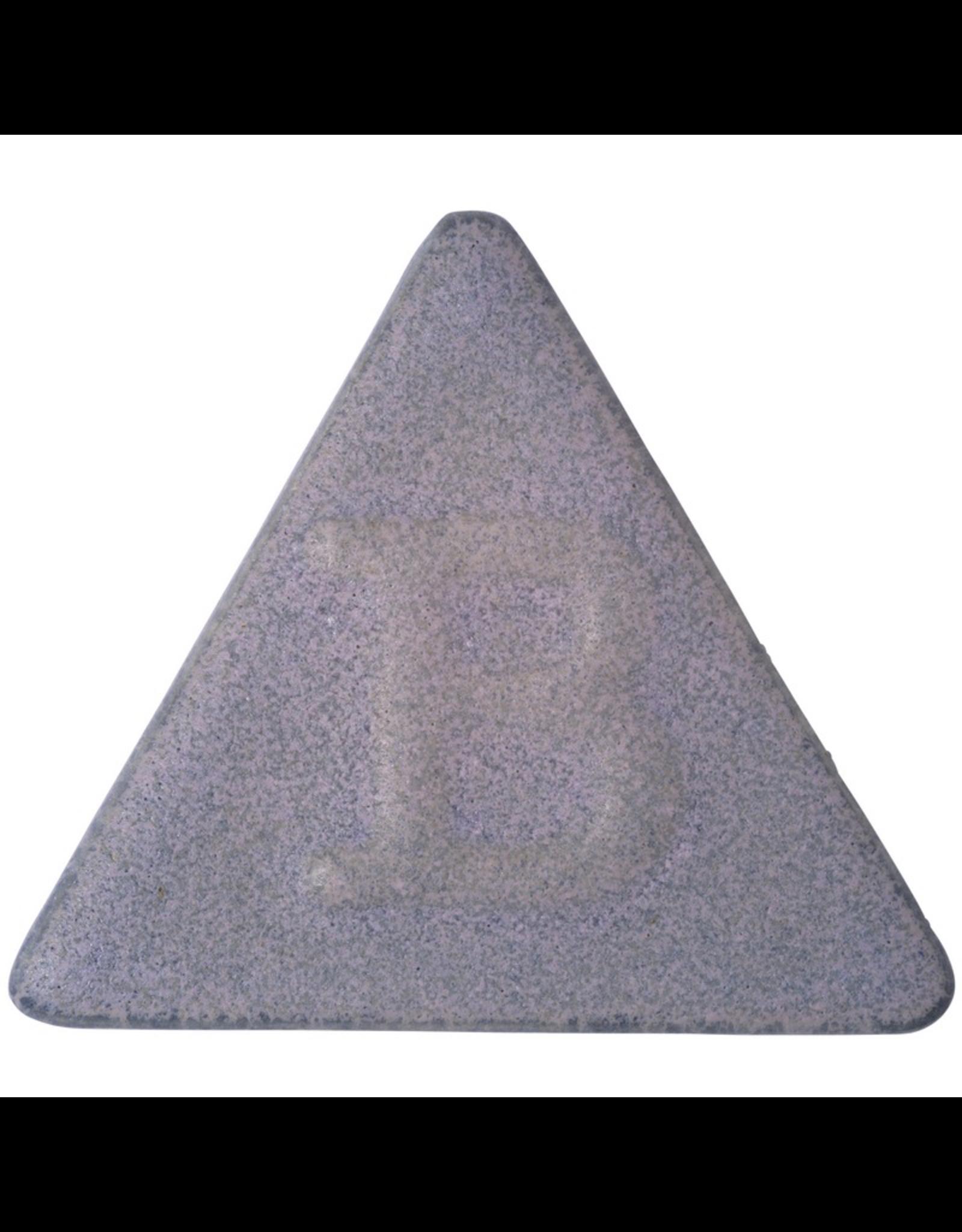 Botz Lilac speckle 800ml