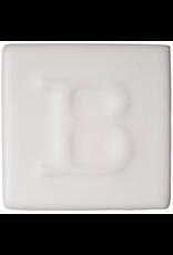 Botz White Matt 200ml