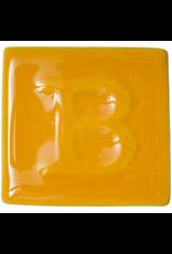 Botz Bright yellow 200ml