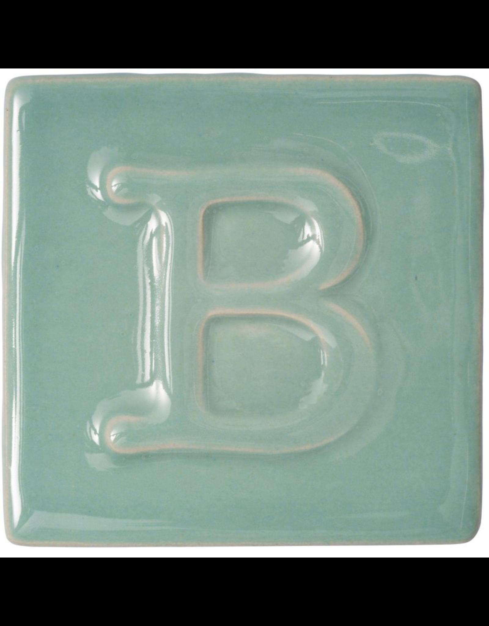 Botz Turquoise 200ml