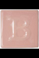 Botz Baby pink 200ml