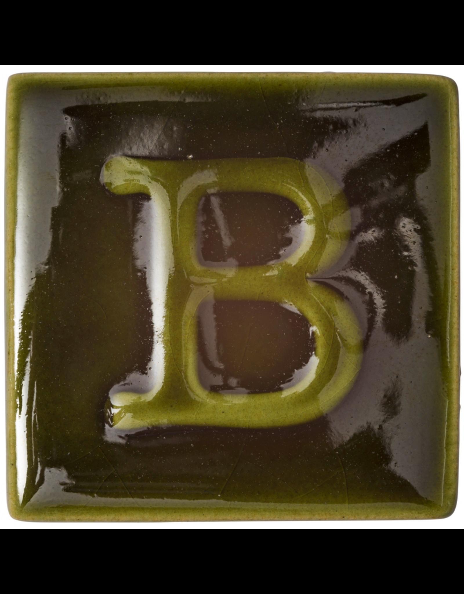 Botz Olive 200ml