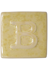 Botz Lemon Sorbet 200ml