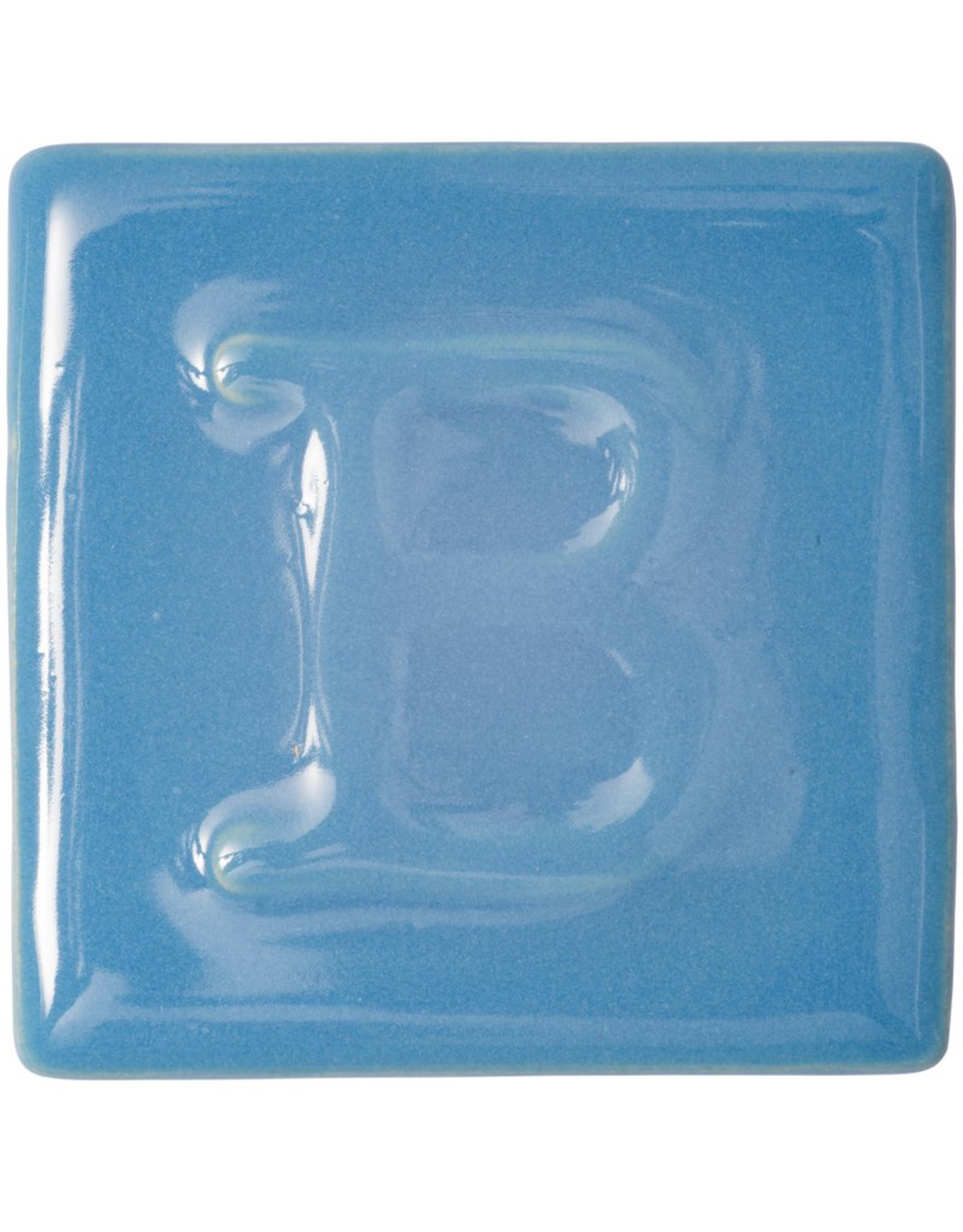 Botz Sky Blue 200ml