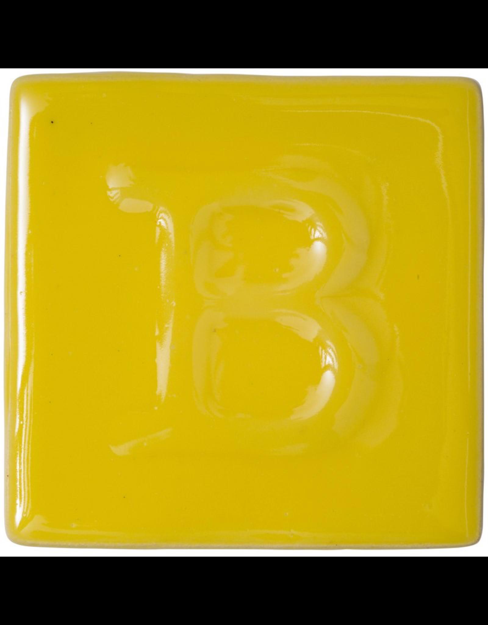 Botz Sunshine Yellow 200ml