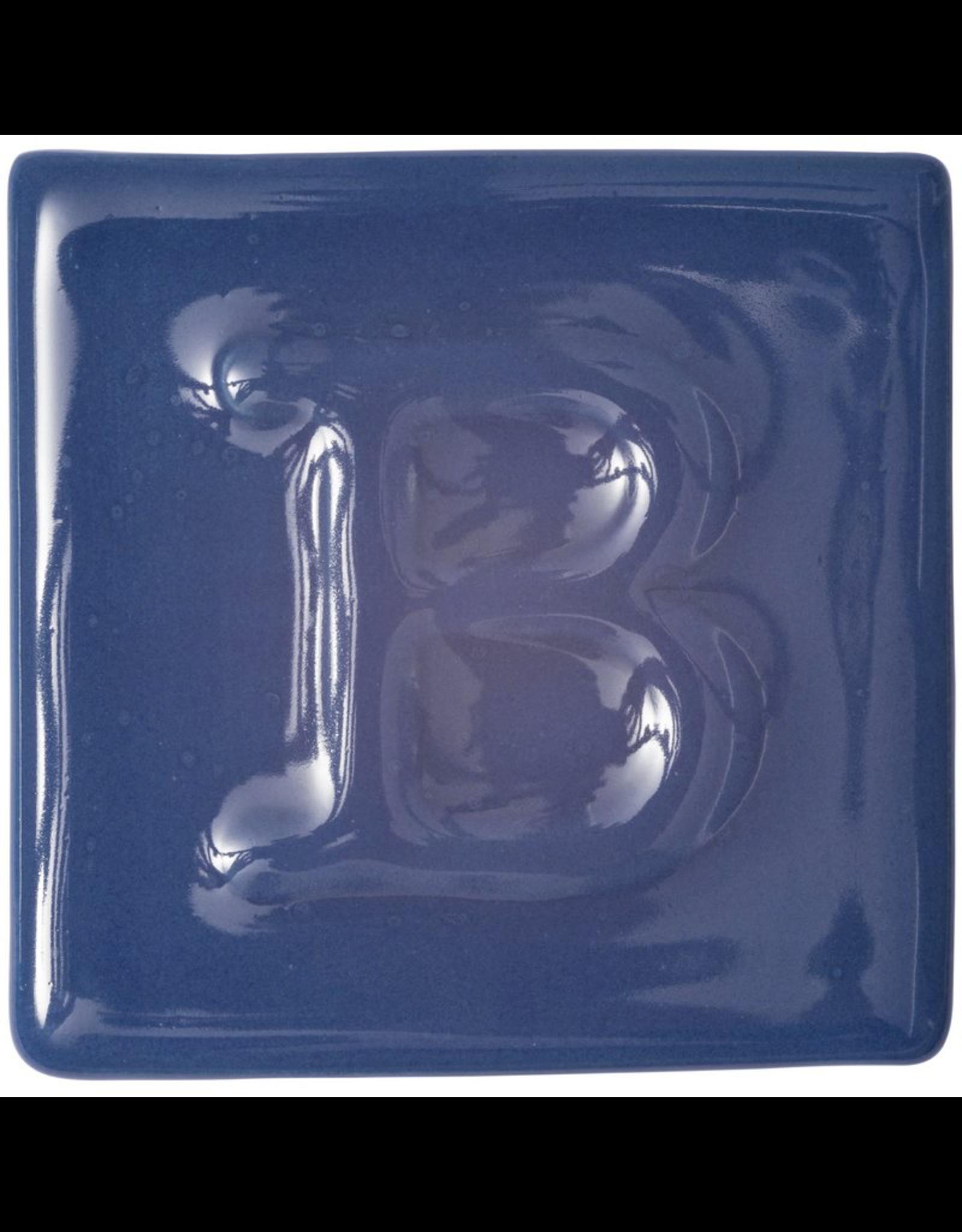 Botz French Blue 200ml