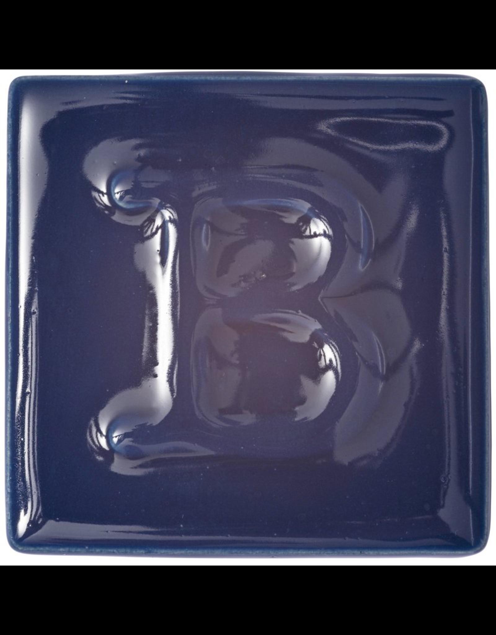 Botz Marine Blue 200ml
